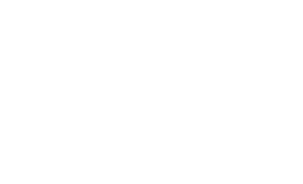 Lift My Spirit - Good News Only